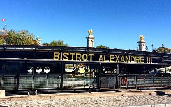 bistrot-alexandre-3-peniche
