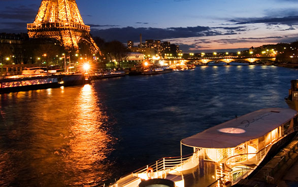yacht-josephine-peniche